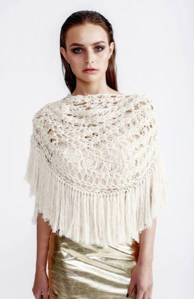 crochet scarf.JPG