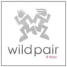 Wild Pair - ladies fashion Australia.jpg
