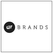 Ur brands ladies fashion logo.jpg