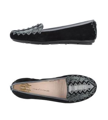 house of harlow Moccasins.JPG