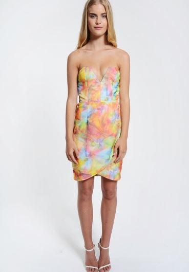 dynasty mini drape dress.JPG