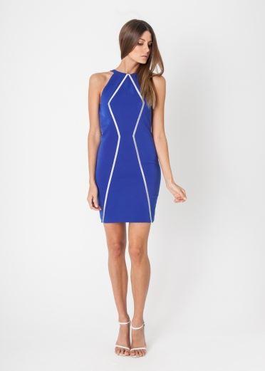 silver linings blue dress.JPG