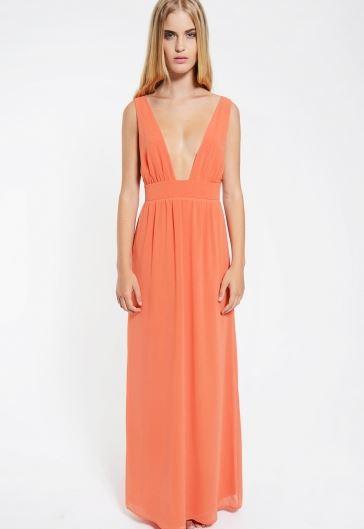 radiance maxi dress.JPG