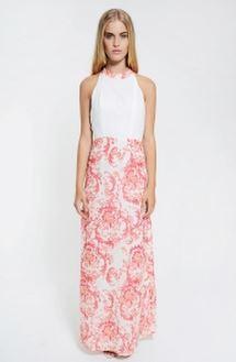 Cypress halter maxi dress.JPG