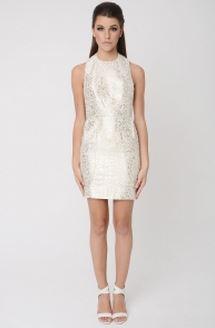 Fantasy halter dress.JPG