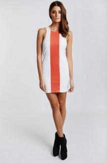 pretty please dress.JPG