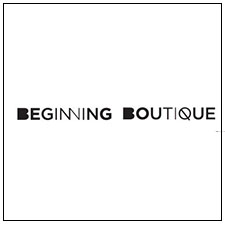 Beginning Boutique- Fashion and accessories Australia.JPG