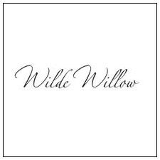 wildewillow logo.jpg