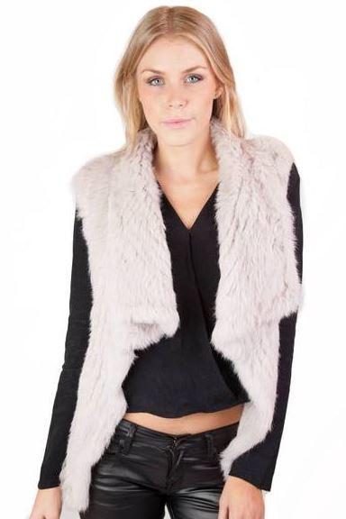 Arielle lapel stone vest.JPG
