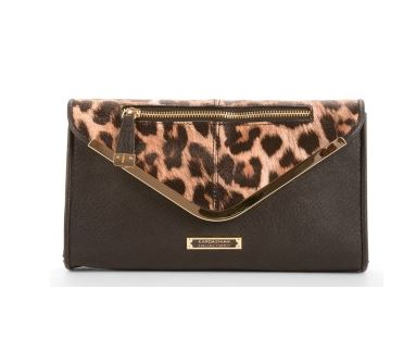 Kardashian Kollection kayla clutch.JPG