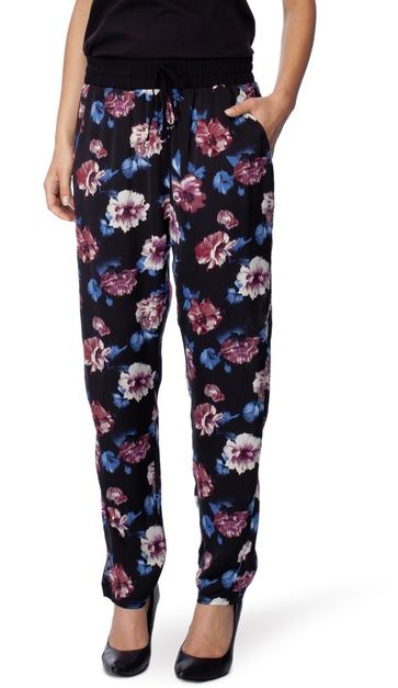 Hannah Floral Pants.JPG