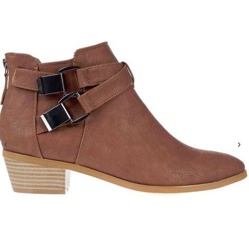 Spurr Pavic ankle boots.JPG