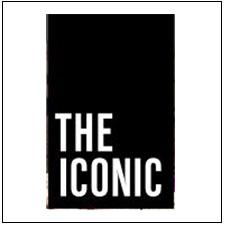 The Iconic- Ladies and Mens Fashion Australia.JPG