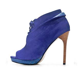 Georgie blue heels.JPG