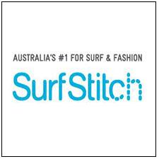 Surf Stitch- ladies and Mens Surf and Fashion Australia.JPG
