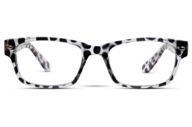 snow leopard glasses at Sneaking Duck.JPG