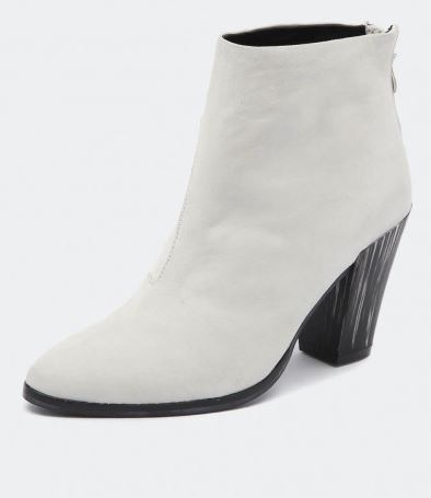 Top End Mabel dirty white bootie.JPG