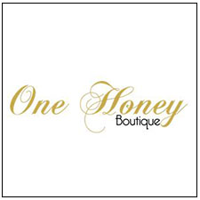 One honey- Ladies Fashion and Accessories Australia.jpg