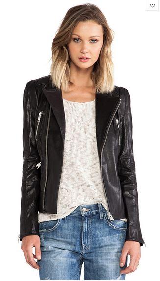 anine bing leather jacket.JPG