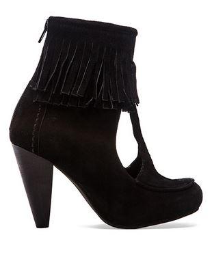 jeffery campbell black suede heel.JPG