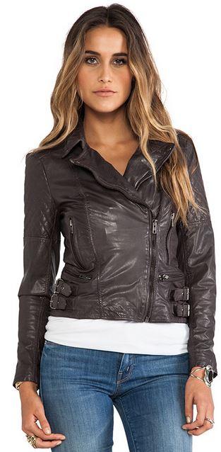 Muuba rokel quilted biker jacket.JPG