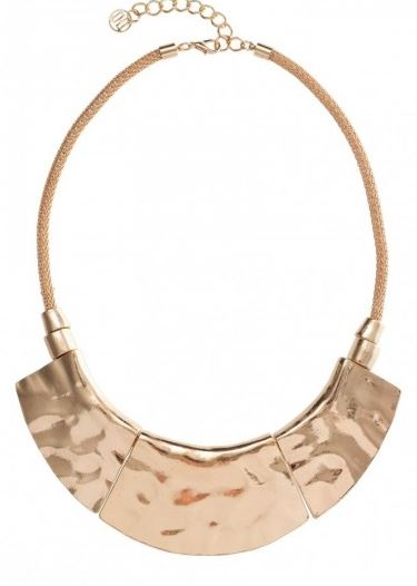 large metal plate necklace.JPG