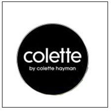colette hayman- Fashion Handbags and Accessories Australia.JPG