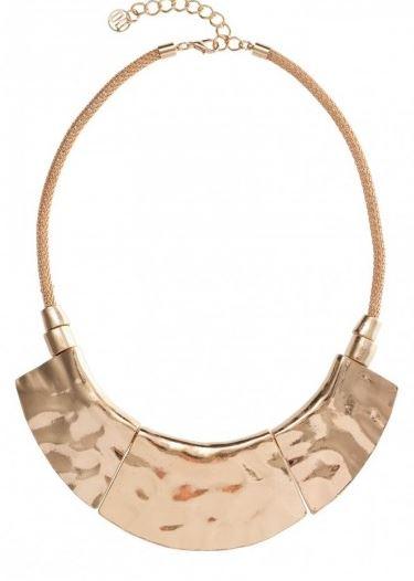 large metal plate necklace.JPG