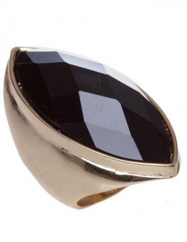 oval stone ring colette hayman.JPG