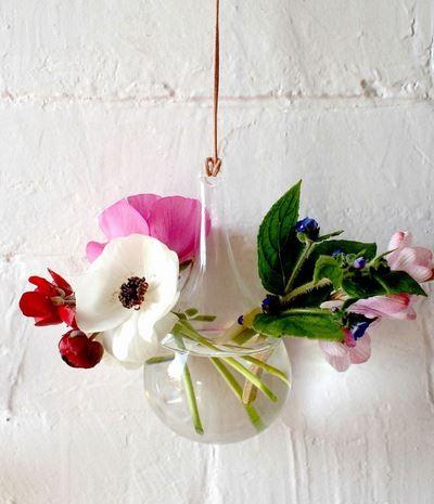 Hunting for George glass hanging vase.JPG