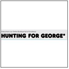 Hunting for George- Fashion and homeware Australia.JPG