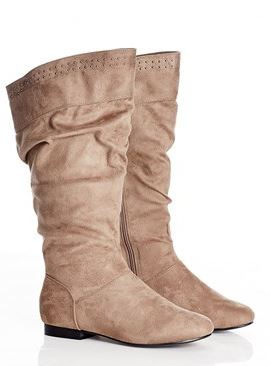 long soft suedette boot.JPG