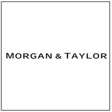 Morgan and Taylor- Fashion Hats and Accessories Australia.JPG