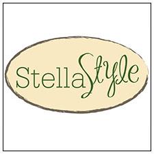 stella style logo - Fashion Prologue.jpg