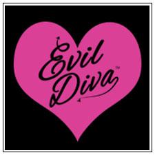 Evil Diva logo-2.jpg