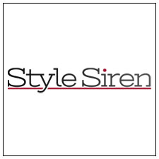 Style Siren ladies fashion logo.jpg