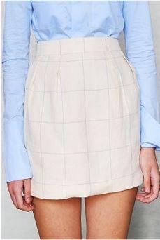 amzy plaid skirt.JPG