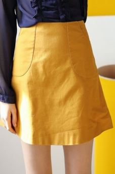 bayth pocket skirt.JPG