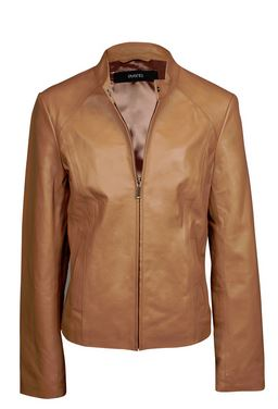 venetian leather jacket.JPG