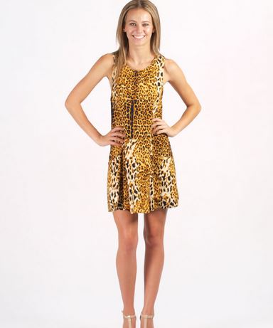 spicy sugar leapord dress.JPG