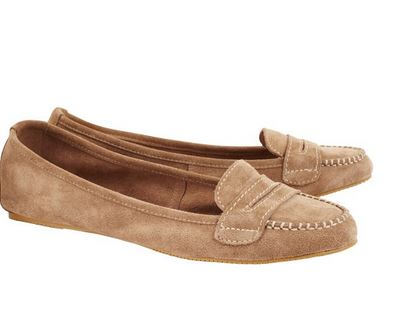 fifi taupe plain suede slipper sambag.JPG