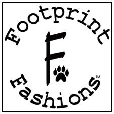 footprint fashion logo 2.jpg