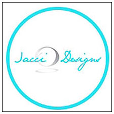 fashion empire logos box - jacci o.jpg