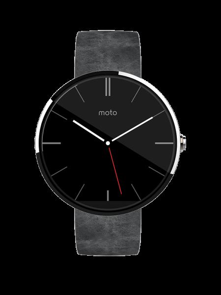 Moto-360-Black-Hero-Template1-450x600.png
