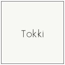 fashion empire logos box  -tokki watches.jpg
