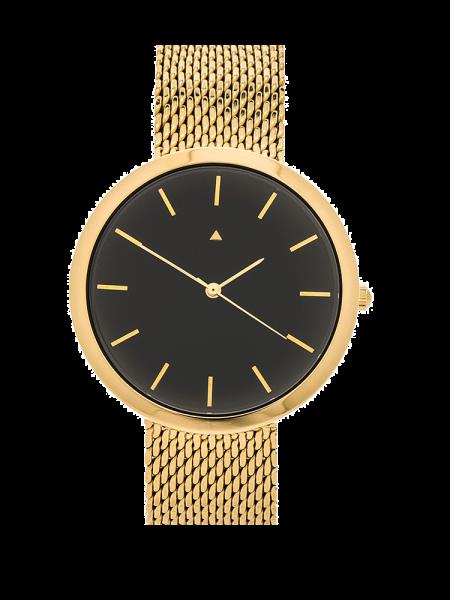 ILU-Archibald-Gold-Template-450x600.png