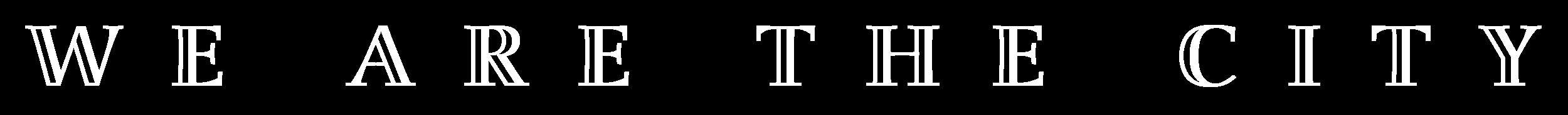 WATC-Logo1.png