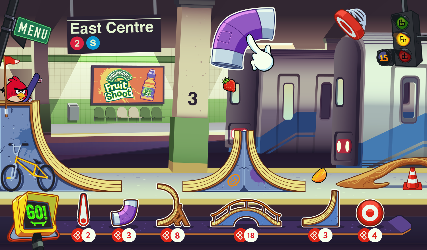 Angry-Birds-subway.png