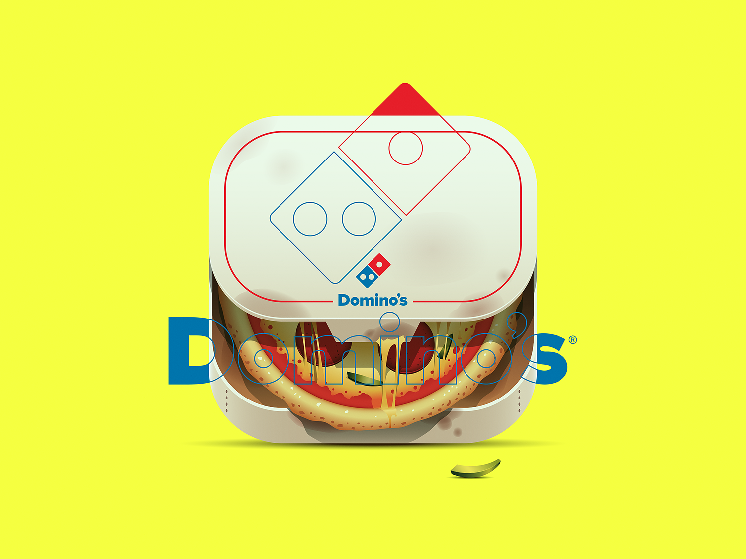 Dominos_1500px.png