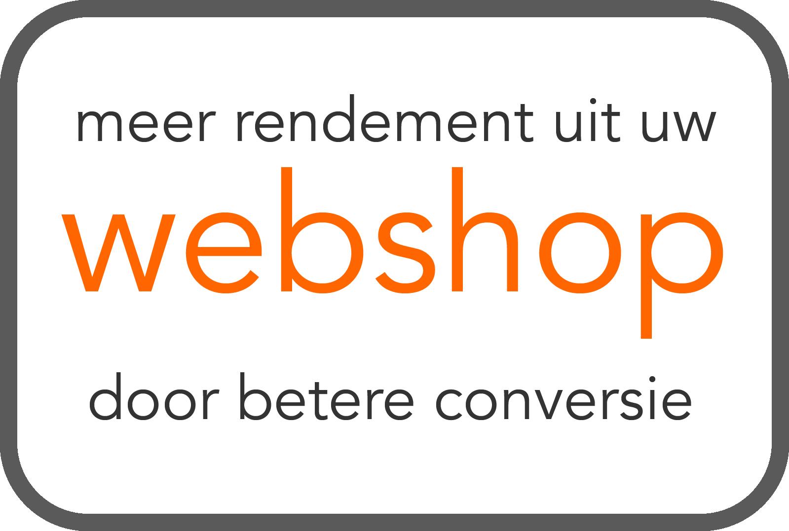 Webshop.jpg